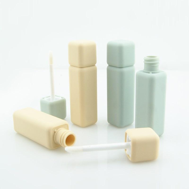 Liquid lipstick private label - LG0396