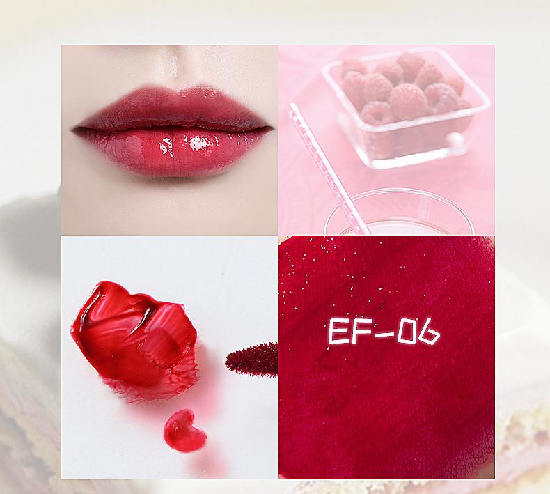 Private label Lip glazes- LG0398