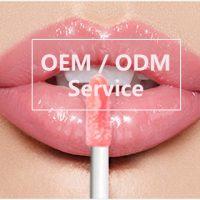 Make your own lip gloss | LG0394