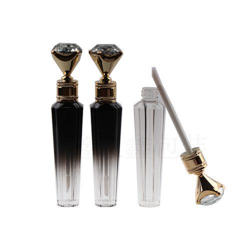 Customize Liquid Lipstick / Lipgloss  - LG0384